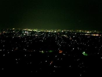 名古屋市 方面
