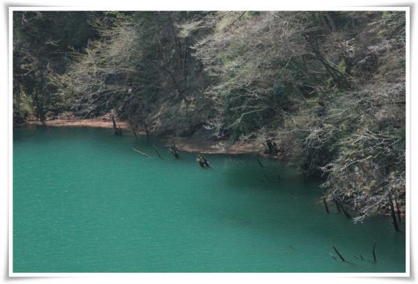 12.0405.宮ケ瀬湖