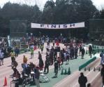 佐倉健康マラソン