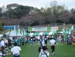掛川マラソン