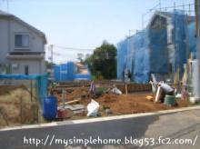 2009-05-26_convert_20090526230525.jpg