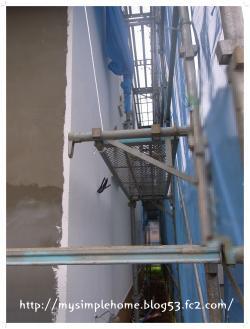 2009-08-05-02_convert_20090805152753.jpg