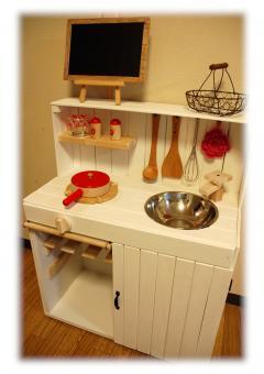 H氏キッチン-1