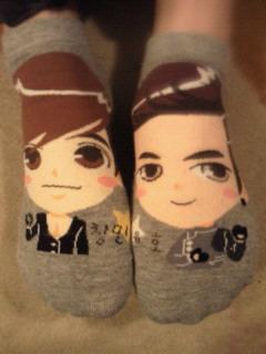 socks03.jpg