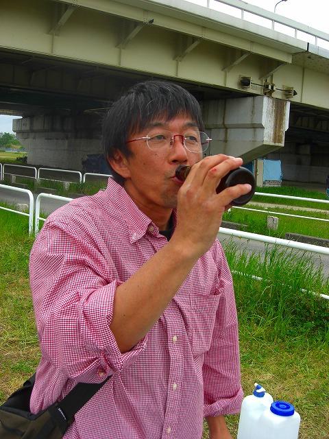 20090507-PICT0207.jpg