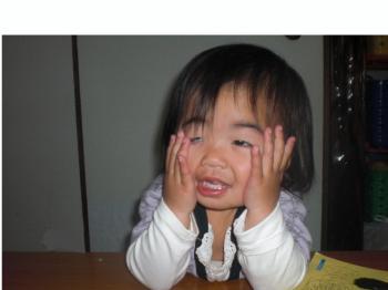 CIMG0008_convert_20090220200911.jpg