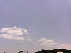 20090428121926.jpg