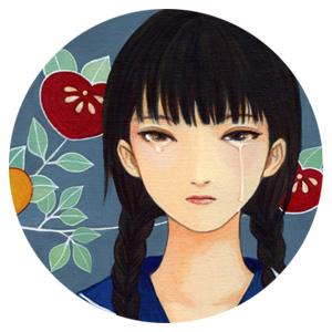 kaoruko_san.jpg