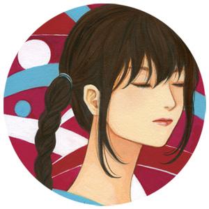 tsukiko_san.jpg
