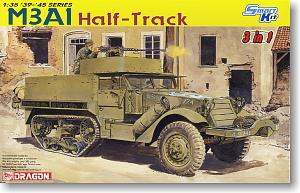 M3A1.jpg