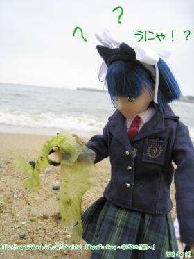 プレオフ会_Ⅱ-08
