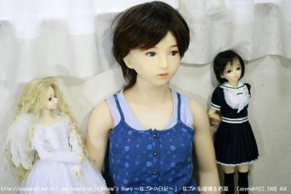 なごみ・瑠璃・若菜-001