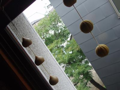 2009手しごと展6