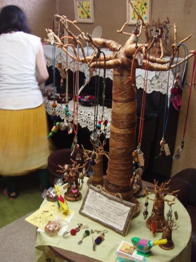 2009手しごと展4