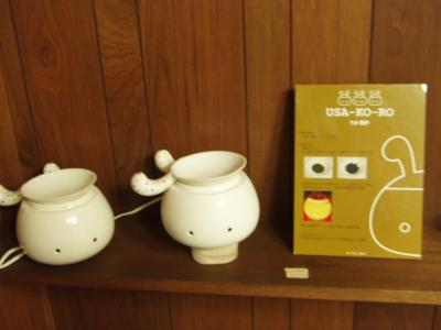 2009手しごと展5