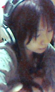 20081022005154.jpg