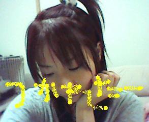 20081128182506.jpg