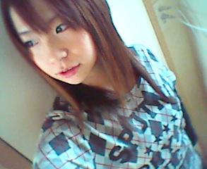 20081224130516.jpg
