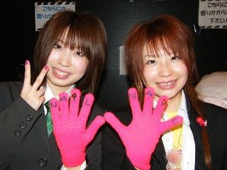 2009.3.21_アキ天9_ed