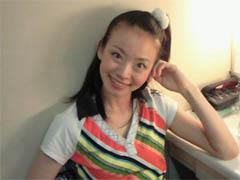 20080722-3.jpg