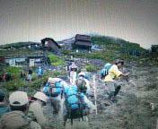 20080804-3.jpg