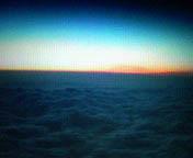 20080804-4.jpg