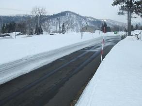 080310堅雪を歩く001