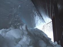 090105トンネル内