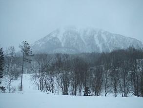 090111敏音知岳