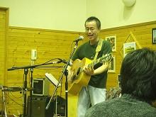 090222松山さん