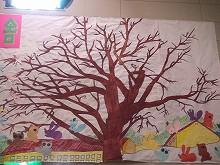090315にれの木