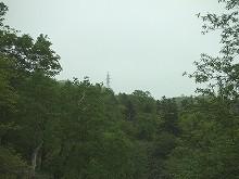 090604風景