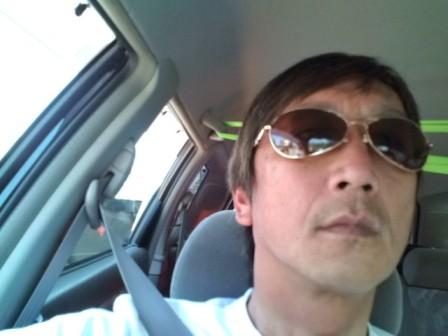 20090411122601.jpg