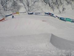 snowstyle5.jpg