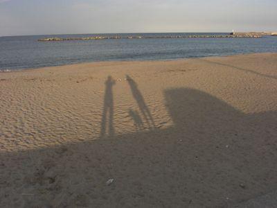2008_09250285.jpg