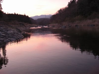 2009_0410画像0140