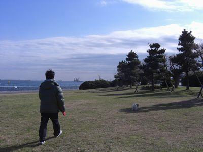 2009_02020138.jpg