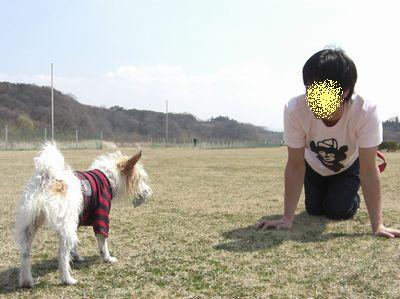 2009_04080147.jpg