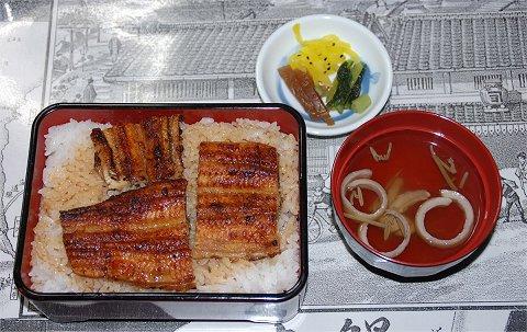 kaneyo_unagi.jpg