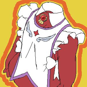 No.2の制服