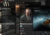 jp menu
