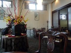 福岡・筑紫野市の龍天楼(リュウテンロウ)でお得な中華ランチ♪