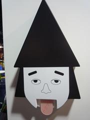 熊本駅前のくまもと森都心プラザがオープン!