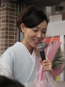 後藤楽器2011.6.5 014-1