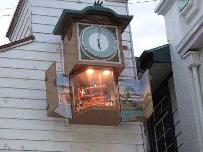だんじり祭り2011.9.17 230-1