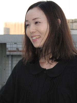 亀有リリオ2011.10.26 005-1