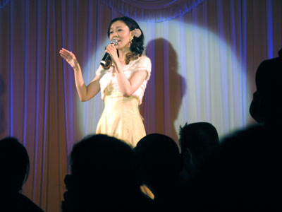 泉大津.20周年Xマス2011.12.25 032-1