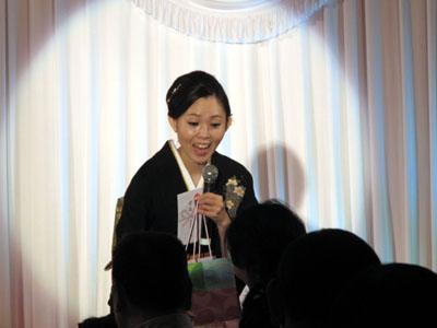 泉大津.20周年Xマス2011.12.25 126-1