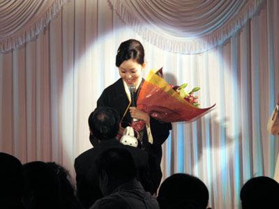 泉大津.20周年Xマス2011.12.25 121-1