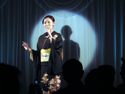 泉大津.20周年Xマス2011.12.25 117-1